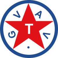 GVAV Triathlon
