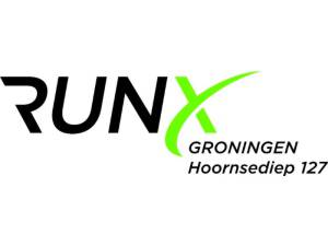Runnersworld wordt RunX