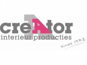 Creator interieurproducties