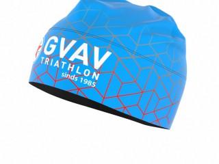 GVAV Triathlon 35 jaar